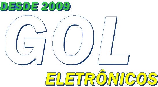 Gol Eletrônicos
